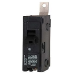ITE-Siemens B155 Circuit Breaker Refurbished