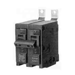 ITE-Siemens B215HID Circuit Breaker Refurbished