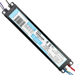 Advance Mark 7 0-10V IZT-2S32-SC (2) Lamp - F32T8 - 120/277 Volt - Dimming - 1.0 Ballast Factor