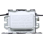 Advance LC-1420-C-I (1) Lamp - F14T12 or F15T12 or F20T12 - 120 Volt - Preheat Start - 0.84 Ballast Factor