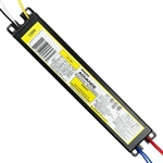 Advance AmbiStar REL-B1S40-C-35I (1) Lamp - F40T12 - 120 Volt - Rapid Start - 0.88 Ballast Factor
