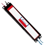 Advance Mark 10 Powerline VEZ-3S32-SC-35I (3) Lamp - F32T8 - 277 Volt - Dimming - 0.97 Ballast Factor