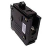 Cutler-Hammer-Westinghouse BAB1010 Circuit Breaker Refurbished