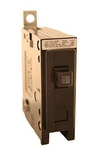 Cutler-Hammer-Westinghouse BAB1040V Circuit Breaker Refurbished