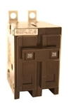 Cutler-Hammer-Westinghouse BAB2035V Circuit Breaker Refurbished