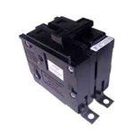 Cutler-Hammer-Westinghouse BAB2045 Circuit Breaker Refurbished