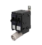 ITE-Siemens BG230 Circuit Breaker Refurbished