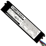Hatch Slim MC100-1F-UNNSL-HB 100 Watt - 120/208/240/277 Volt - Electronic Metal Halide Ballast - ANSI M90/M140 - Side Leads With Mounting Feet