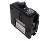 ITE-Siemens BL115H Circuit Breaker Refurbished