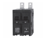 ITE-Siemens BLH250 Circuit Breaker Refurbished