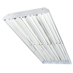 MaxLite - 21890 Lumens - BayMAX LED Linear High Bay - 250W - 5500K Cool White - Twin Non-Dimming Driver - UL - DLC - BLHT250UAB4820