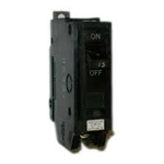 ITE-Siemens BQ1C020 Circuit Breaker Refurbished