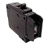 ITE-Siemens BQD115 Circuit Breaker Refurbished