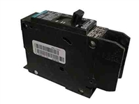 ITE-Siemens BQD125 Circuit Breaker Refurbished