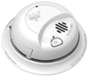 BRK BRK 120V Hardwired Smoke Alarm with Battery Back-up
