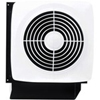 "Broan 10"" Through Wall Fan-270 CFM"