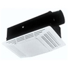 Broan Ceiling Heater with Light