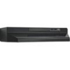 "Broan Economy 30"" Convertible 4-Way Under Cabinet Range Hood-Black"
