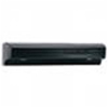 "Broan Allure I QS1 30"" Under Cabinet Range Hood-Black"