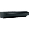 "Broan Allure I QS1 36"" Under Cabinet Range Hood-Black"