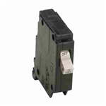 Cutler-Hammer-Westinghouse CH120 Circuit Breaker Refurbished