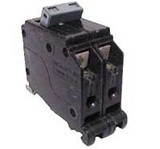 Cutler-Hammer-Westinghouse CHB240 Circuit Breaker Refurbished