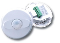 Watt Stopper CI-355-1 Passive Infrared Line Voltage Ceiling Sensor