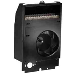 Cadet CM168 Wall Heater, Multi-Watt (1600W Max) 208V Com-Pak Max Heater Assembly Only