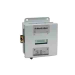 E-Mon D-Mon E10-3208100JKIT Electric Submeter, Class 1000 120/208-240V 1- or 2-Phase KWH - 100 Amps