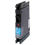 ITE-Siemens ED21B040 Circuit Breaker Refurbished