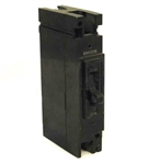 Cutler-Hammer-Westinghouse EH1040 Circuit Breaker Refurbished