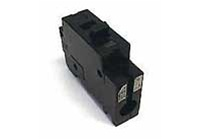 Square-D EH14025 Circuit Breaker Refurbished