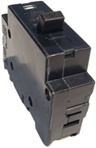 Square-D EH14045 Circuit Breaker Refurbished
