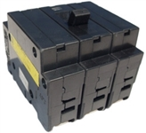 Square-D EH34030 Circuit Breaker Refurbished