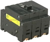 Square-D EH34040 Circuit Breaker