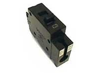 Square-D EHB14025 Circuit Breaker