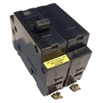 Square-D EHB24015 Circuit Breaker
