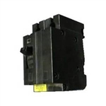 Square-D EHB24035 Circuit Breaker