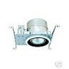"Elco Lighting 6"" Line Voltage New Construction Non-Insulated Shallow Housing"