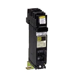 Square-D FA12015A Circuit Breaker Refurbished