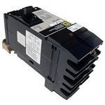 Square-D FA24040AB Circuit Breaker