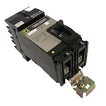 Square-D FA24070AC Circuit Breaker