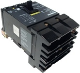 Square-D FA32015 Circuit Breaker