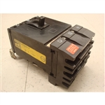 Square-D FA34015 Circuit Breaker Refurbished