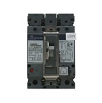 FCN36TE015R2 Circuit Breaker by GE (General Electric)