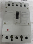 FCN36TE030RV Circuit Breaker by GE (General Electric)