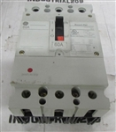 FCN36TE060RV Circuit Breaker by GE (General Electric)
