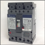 FCN36TE080R1 Circuit Breaker by GE (General Electric)