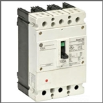 FCS36TE060R1 Circuit Breaker by GE (General Electric)
