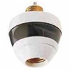 First Alert Motion Sensing Light Socket